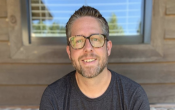 Glowforge Owner Bruce: Realtor by Day, Side Hustle by Night