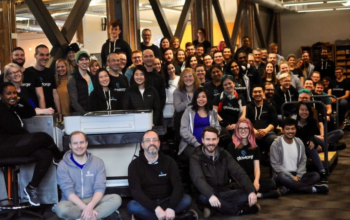 How We Hire Software Engineers At Glowforge